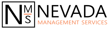 Nevada Management Services
